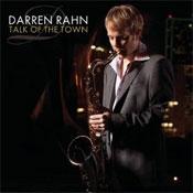 Talk of the Town – Darren Rahn