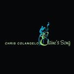 Chris Colangelo – Elaine's Song