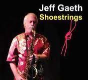 Jeff Gaeth – Shoestrings