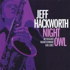 Jeff Hackworth – Night Owl