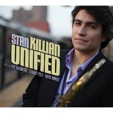 Stan Killian – Unified