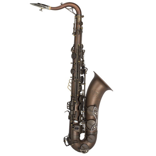 Theo Wanne  – Mantra Tenor Saxophone
